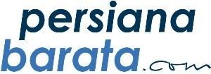 Blog Persiana Barata
